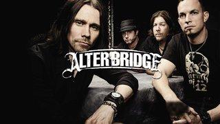 Alter Bridge 298490