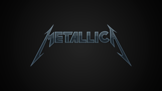 Metallica Wallpaper 2560x1440