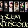 Septem Custodes
