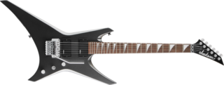 Electric Guitar Black Png By Doloresdevelde D575qxx