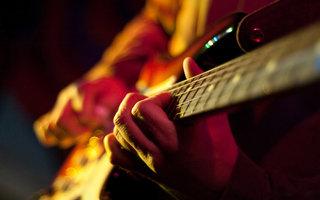 Guitar Guitar 27923885 1920 1200