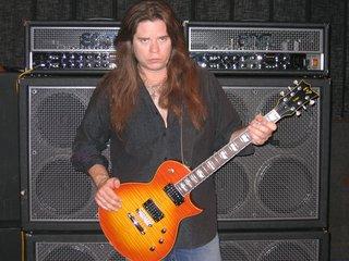 Craig Goldy - Dio