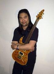 Neal Nagaoka