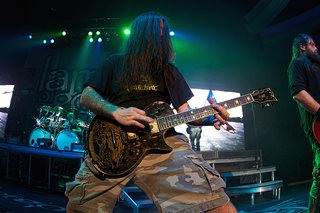 Will Adler - Lamb Of God