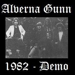 Alverna Gunn '82 Demo