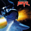 Anvil Metal On Metal