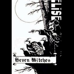 Elise Seven Witches