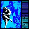 Guns N' Roses Use Your Illusion Ii