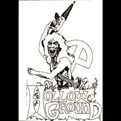 Hollow Ground Warlord