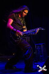 ATLANTAIR - 30/05/2014 - Trayad Ira-Omega 19