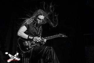 ATLANTAIR - 30/05/2014 - Trayad Ira-Omega 17