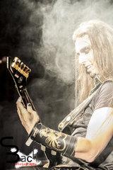 ATLANTAIR - 30/05/2014 - Trayad Ira-Omega 16