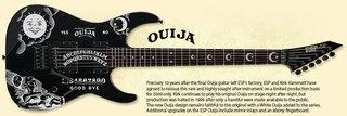 Kh 2 Ouija Blk