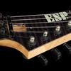 ESP USA M-II Custom
