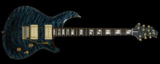 ESP 40th Anniversary Exhibition Limited 2015
