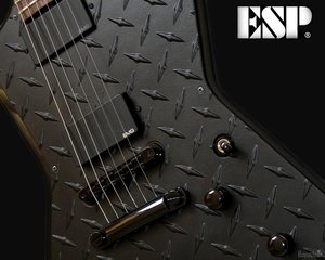 Some Esp Wallpaper P