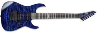Mii7 Blue