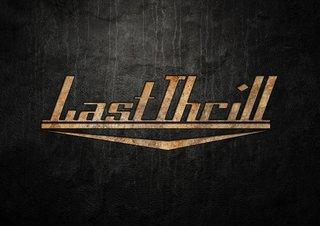 Last Thrill