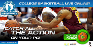 Live-{college Basketball]Western Michigan vs Ball State Live Stream NCAA Men's Basketball Online TV
