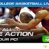 Live-{college Basketball]Western Michigan vs Ball State Live Stream NCAA Men's Basketball Online TV