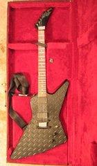 Gibson Explorer 84