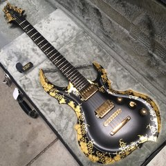 ESP 40th Anniversary Exhibition Model FRX