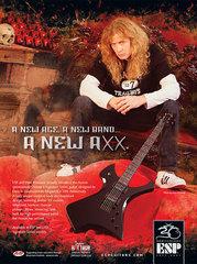 Esp 2005 Axxion Ad