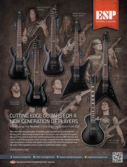 Esp 2011 7 8 String Ad