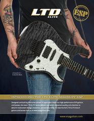 Esp 2013 Ltd Elite Ad