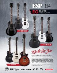 Esp 2014 Ec Series Ad