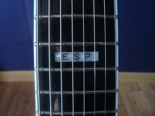 ESP E-II HRF NT8