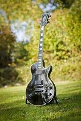Gibson Black Beauty 1980 #2