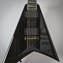 Jackson RR1T Custom