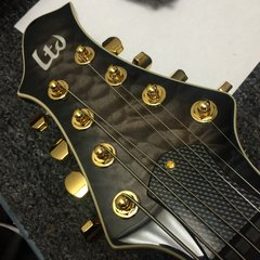 LTD JR-608