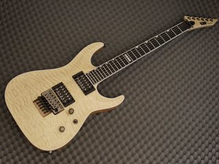 ESP HOTIZON NATURAL