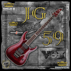 Esp Ltd H1001 Jg 59 Ende 10