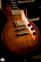Guitars 9