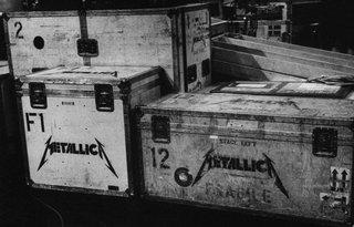 Metallicacases 750x480