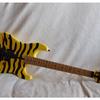 1986 M-1 Tiger (Rare Full Size Headstock)