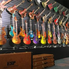 ESP Exhibition Limited