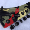 ESP Custom Shop Kamikaze