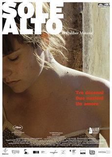 {{720p--GUARDARE}}!! Sole alto Film Italiano Streaming HD Online