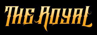 Theroyal Album Logo