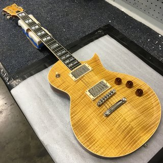 ESP USA Eclipse Vintage Natural