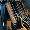 Fender Fsr Telecaster Full