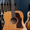 Gibson J55 Full