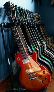 Gibson Lps 78 Full