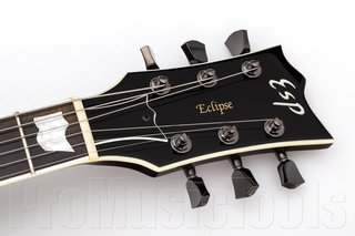 Esp Eclipse Ii Sd Stbk Quilted Top 14