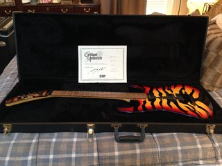 2013 Signature Sunburst