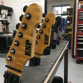 ESP USA M-III's